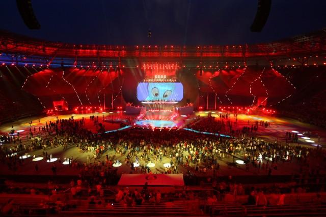 The World Games 2017 odbyło się we Wrocławiu w dniach 20-30 lipca.