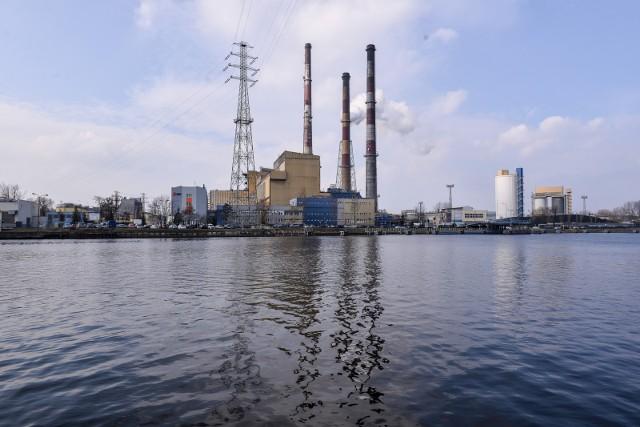 PGE Polska Grupa Energetyczna jest już właścicielem elektrociepłowni w Gdańsku i Gdyni. Teraz zainwestuje w sieci.