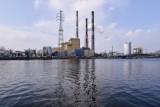 Polska Grupa Energetyczna mocno wchodzi na rynek ciepłowniczy