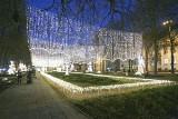 Prawie ćwierć miliona złotych na lampy świąteczne w Słupsku