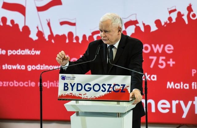 Jarosław KaczyńskiDom 150 mkw (⅓ własności) - 1 500 000 zł63 000 zł