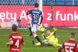 Gdzie obejrzeć mecz Legia - Lech? TRANSMISJA, LIVE, STREAM. Legia - Lech w TVP