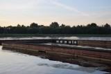 Tragiczny wypadek nad zalewem w Wasilkowie. Utonął mężczyzna. Reanimacja nie pomogła