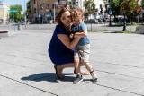 Mama skarży się na przedszkolankę, dyrekcja jej broni, a kuratorium przeprowadza kontrolę w Przedszkolu Samorządowym nr 65 w Białymstoku