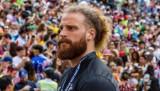 Rugby. Walijczyk Chris Hitt będzie nowym trenerem reprezentacji Polski