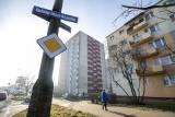 Sąsiedzki koszmar na Błoniu w Bydgoszczy trwał miesiącami