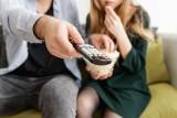 Abonament RTV 2019. Sprawdź OPŁATY, STAWKI, KARY i ZWOLNIENIA. Kto musi opłacać i ile wyniesie? Jakie opłaty i stawki obowiązują?