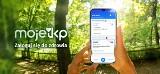 Bezpłatna aplikacja mobilna mojeikp - zaloguj się do zdrowia