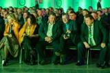 """Forum Rolnicze """"Gazety Pomorskiej"""" 2019 za nami! Agro Pomorska odc. 79 [wideo, zdjęcia]"""