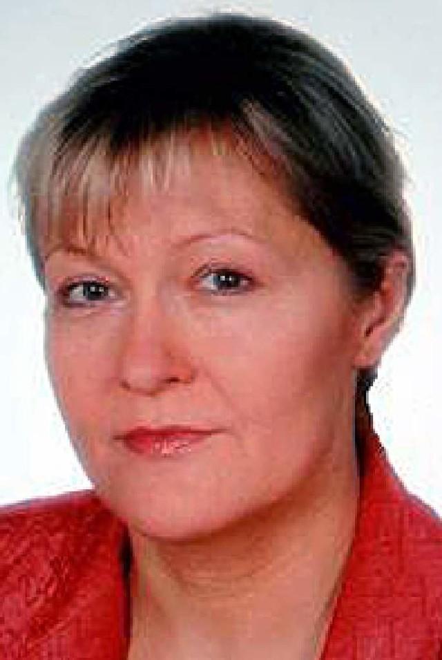 Maria Bojczuk rzecznik prasowy Izby Skarbowej w Kielcach:- Osoba, która tego nie złozyła na czas PIT-u powinna jak najszybciej wywiązać się z tego obowiązku. Złożenie zeznania po terminie jest bowiem dopuszczalne i skuteczne.