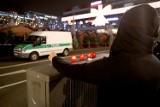 """Zamach w Berlinie: Policja wciąż szuka kierowcy ciężarówki. """"Nikt nie może być spokojny"""""""