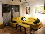 Najdroższe mieszkania na sprzedaż w Radomiu. Zobacz zdjęcia mieszkań za ponad pół miliona!