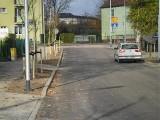 Ustka wyremontuje kolejne ulice. Są pieniądze z Rządowego Funduszu Rozwoju Dróg