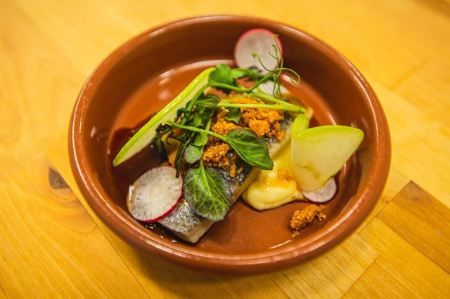 Ostatnia szansa na smakowite doświadczenia na Fine Dining Week. Przy okazji wizyty w restauracji można poszukać inspiracji do swojej kuchni.