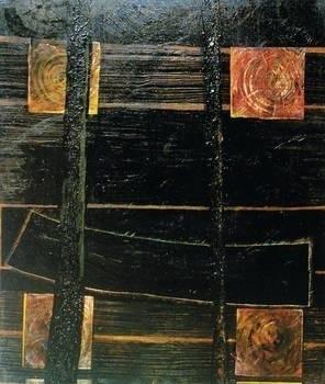 Obraz Marcina Jasińskiego