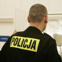 Pięciu sprawców w wieku od 19 do 50 lat trafiło w ręce policji. Grozi im nawet do pięciu lat więzienia.