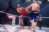 Gala FFF. Trybson vs Najman [WALKA, TRANSMISJA ONLINE i w TV, LIVE STREAM] Gdzie oglądać galę MMA Free Fight Federation? [8.06.2019]
