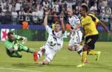 Borussia - Legia transmisja TV. Gdzie obejrzeć mecz Borussia - Legia? Transmisja w tv i online