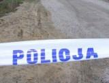 Zagroby. Tragedia w gminie Śniadowo. Rodzice zamordowani, syn popełnił samobójstwo