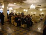 85 lat Izby Rzemieślniczej i Przedsiębiorczości w Białymstoku