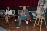 Lipnowski DKF zaprasza do oglądania filmów online