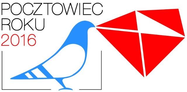 Tak wygląda logo naszego plebiscytu