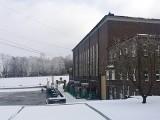 Najpierw modernizacja w Starym Raduszcu, a teraz w Dychowie. PGE inwestuje w elektrownie wodne w powiecie krośnieńskim
