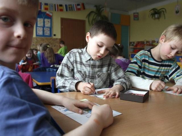 za przedszkole zmienią się. Nowe zasady opracuje departament edukacji.