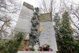 78. rocznica rzezi wołyńskiej. Prezydent: Wolna Polska składa dziś hołd swoim zabitym córkom i synom