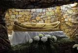 Groby Pańskie w kościołach Inowrocławia. Zobaczcie zdjęcia
