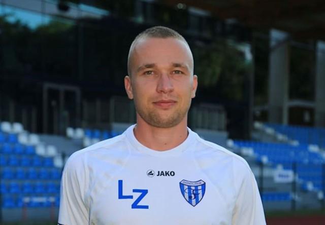 Mariusz Helt