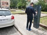 Zmiany w zakupie abonamentów parkingowych. Już nie trzeba być zameldowanym na stałe