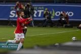 Gest mówiący więcej niż tysiąc słów i bezbarwna Legia, czyli podsumowanie weekendu w PKO Ekstraklasie