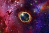 HOROSKOP dzienny ŚRODA 9.1.2019 r. Horoskop dzienny dla Twojego znaku zodiaku. Zobacz, co się wydarzy 9 stycznia 2019 r