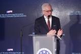 Mike Pompeo w Warszawie. Czaputowicz po spotkaniu z sekretarzem stanu USA: Nord Stream 2 nie służy bezpieczeństwu energetycznemu Europy