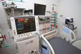 Prokuratura umorzyła śledztwo w sprawie zakupu respiratorów od firmy z Lublina