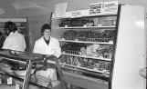 Gdy w polskich sklepach sprzedawano na kartki. W kolejkach staliśmy nie tylko po mięso. Tak było w PRL-u przed świętami