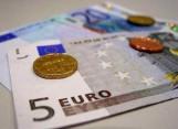 Fundusze Europejskie Nowe rozdanie. Fundusze Europejskie właśnie nabierają rozpędu