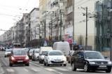 Zamykają główne ulice w Śródmieściu Gdyni. Na razie to tylko test