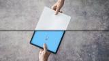 Paperless, czy możliwe jest biuro bez papieru?