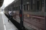 Będzie więcej połączeń kolejowych z Gdyni do Elbląga