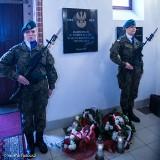 W stargardzkiej cerkwi prawosławnej także uczczono 100-lecie odzyskania niepodległości Polski [ZDJĘCIA]