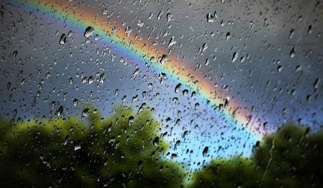 Prognoza pogody na majówkę 2018. Jaka będzie pogoda w majówkę 2018? [24.04.2018]