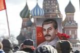 Simon Sebag Montefiore: Putin ma duże szanse rządzić dłużej niż Stalin