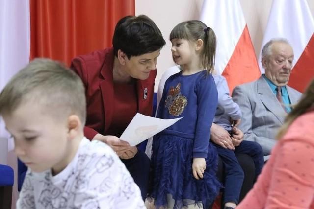 500 plus w Łodzi należy się od lipca 2019 roku rodzicom 102 tysięcy dzieci