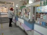 Podlaskie apteki są zadłużone na ponad 1,6 mln złotych. Ile wynosi rekordowy dług?