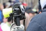 Na Rynku w Grudziądzu będzie protest w obronie wolnych mediów