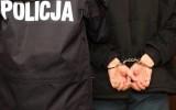 Łódzkie. Zatrzymano czterech podejrzanych o wyłudzanie unijnych dotacji. Wśród nich były jest pracownik Agencji Rynku Rolnego