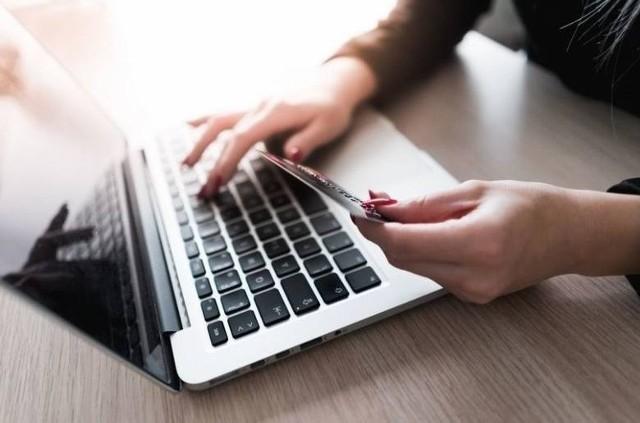 Internetowe zbiórki mogą być pułapką dla wpłacających