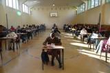 Matura 2021: Odpowiedzi, wyniki, arkusze CKE. Egzamin: j. polski, matematyka, j. angielski. Sprawdź wyniki i odpowiedzi. Harmonogram matur